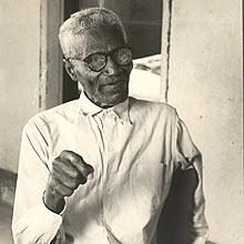 Levante de João Cândido era tabu na instituição