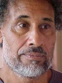 Morre no Rio Grande do Sul idealizador do Dia da Consciência Negra