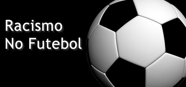 UEFA aprova guia contra racismo nos estádios europeus