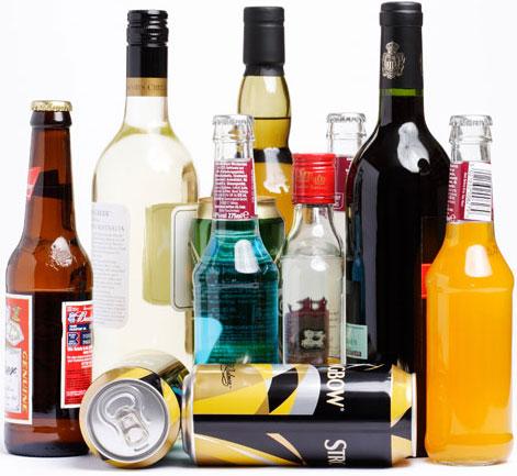 Mulheres de renda alta buscam SUS contra alcoolismo