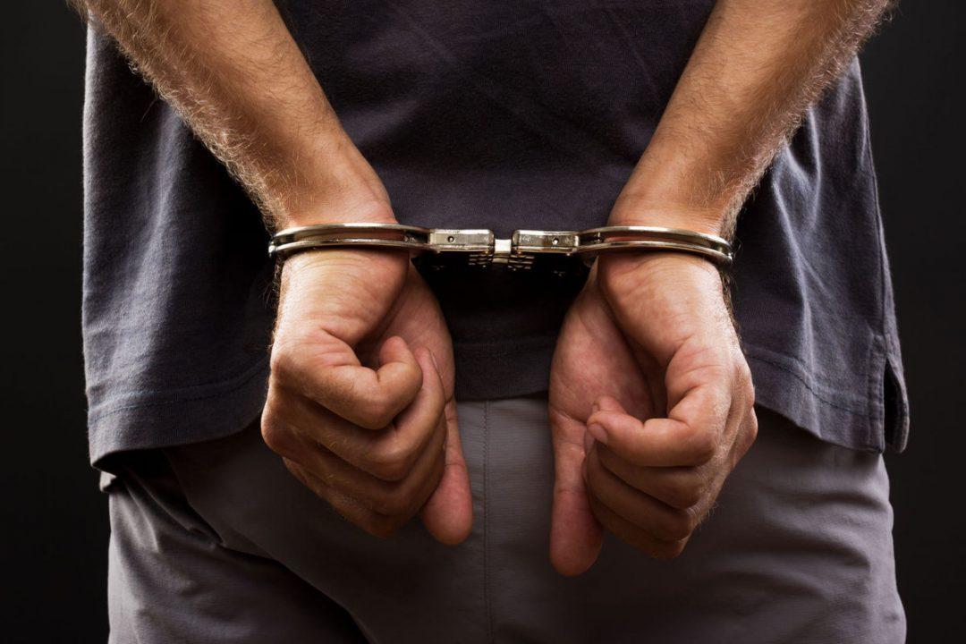Jovens são detidos por agressão e crime de racismo em Matupá / MT