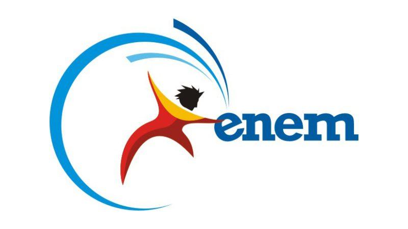 ENEM: Instrumento valorizado