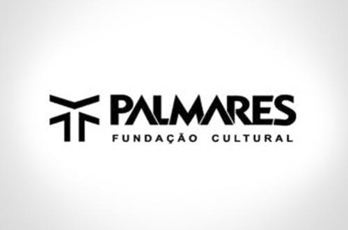 Fundação Cultural Palmares lança Edital para apoio a Projetos
