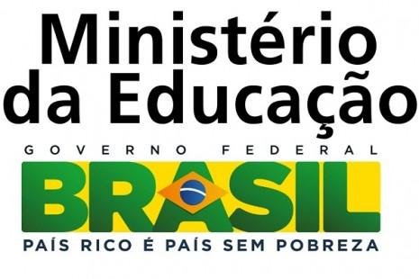 MEC libera R$ 2 milhões para ensino afro-brasileiro em universidades