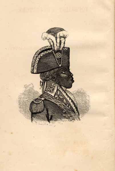 Toussaint Louverture10