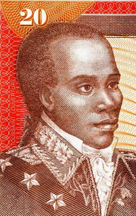 Toussaint Louverture2