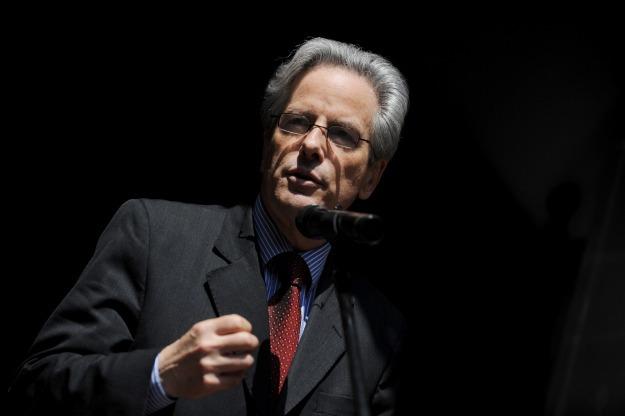 Latino será secretário de Obama para região