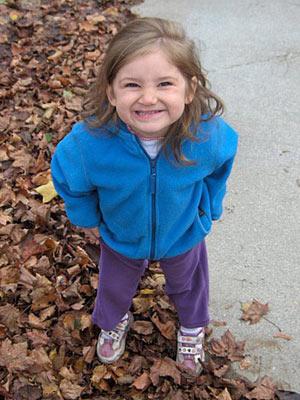 Caso de câncer de mama em menina de 10 anos surpreende médicos