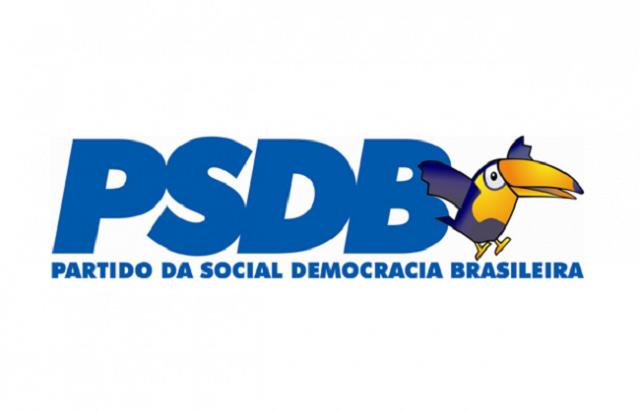 PSDB: Lideranças negras deixam Partido