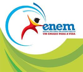 enem-2011-site-oficial