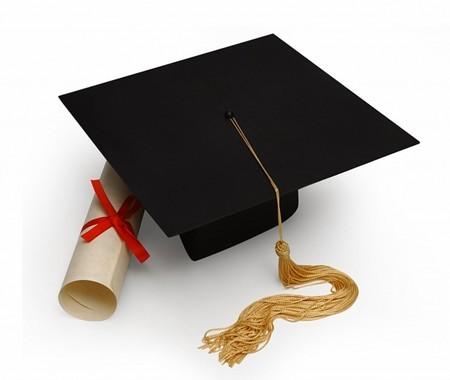 IBGE: Percentual de jovens na universidade dobra em dez anos