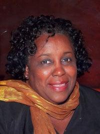 Sob pressão, presidente do Conselho de Negros passa mal