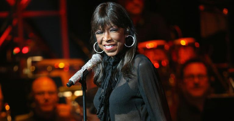 Natalie Cole (Foto: Getty Images)