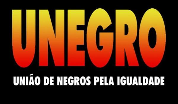 Maira Azevedo: Juventude negra e a espera pelo dia seguinte