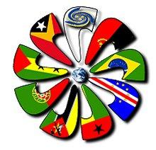 CPLP aprova modelo para criar centros de operações de paz