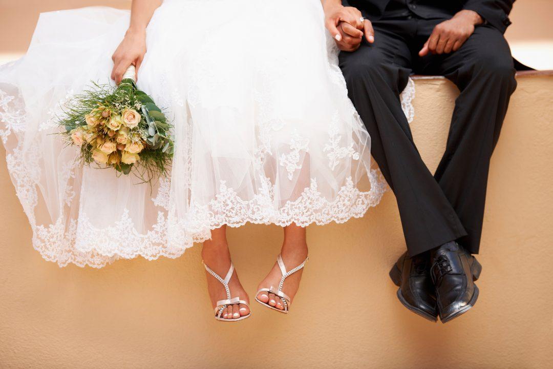 Divórcio: Juiz apoia mudança e Igreja Católica critica
