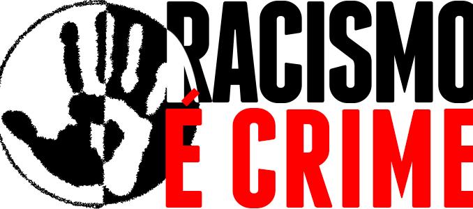 Estudante é presa por racismo no Recife Antigo