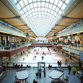 shopping_galleria