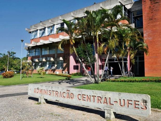 Ufes está entre as universidades mais 'generosas' para cotistas