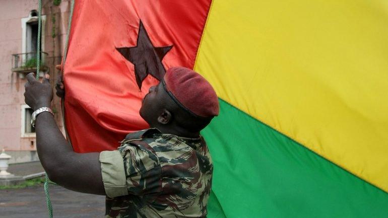Organização africana quer fim da impunidade na Guiné-Bissau