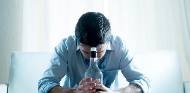 Álcool move violência doméstica
