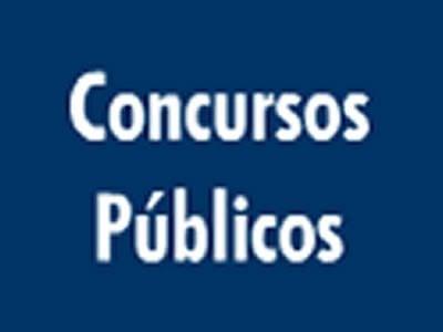 Tribunal de Justiça do Paraná abre 56 vagas na área de TI