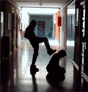 Estudantes negros são as maiores vítimas de agressões nas escolas públicas, diz pesquisa