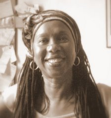 Raça, Sexualidade e Política: um estudo da constituição de organizações de lésbicas negras no Rio de Janeiro - por Regina Coeli