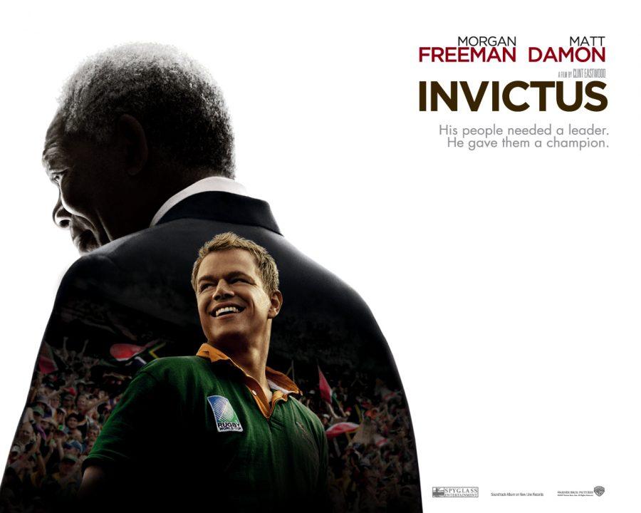 Filme sobre Mandela estreia em dezembro