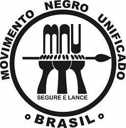 Deliberações do XVI Congresso Nacional do MNU