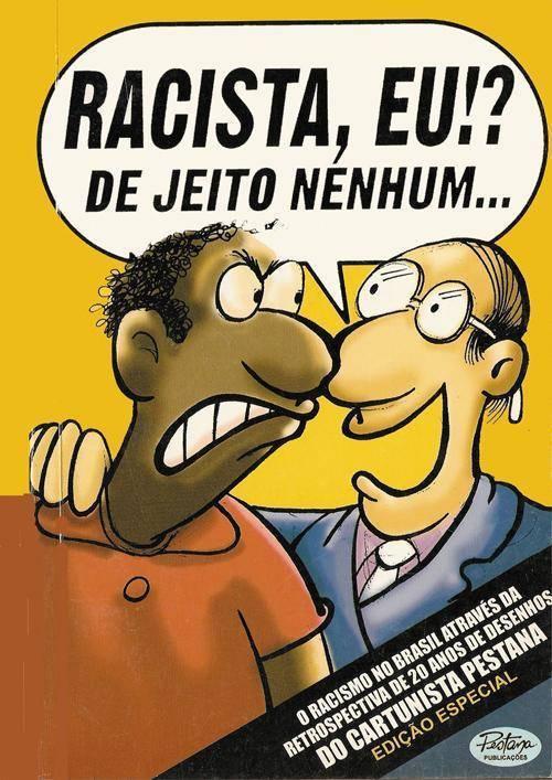 racista_eu_de_jeito_nenhum