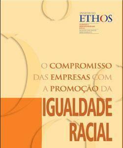 Inclusão Racial nas Empresas