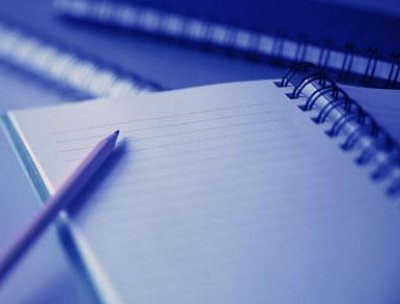 Governo de SP lança projeto para alfabetizar jovens e adultos