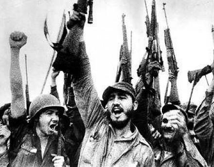 OEA revoga suspensão a Cuba depois de 47 anos