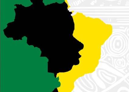 Petrônio Domingues - Movimento Negro Brasileiro:alguns apontamentos históricos