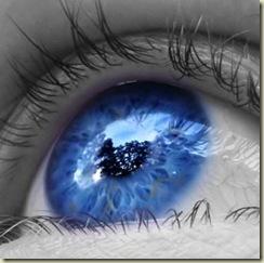 Images_olho_azul_thumb