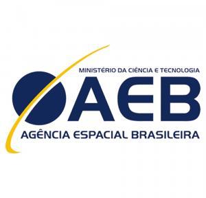 Quilombolas: AEB estuda área fora de Alcântara para nova base de lançamentos