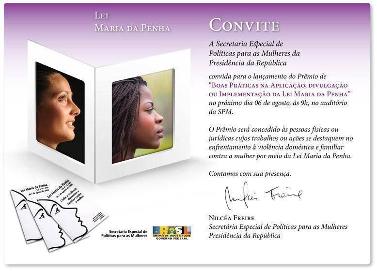 SPM_ConviteMaria_Final