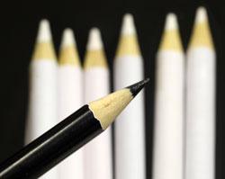 STF adia decisão sobre registro de cotistas