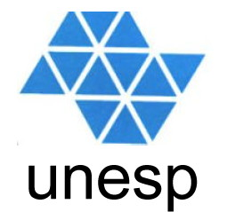 inscritos-unesp-2010-2011