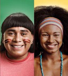Aracaju sedia I Fórum Consulta: Jovens Afro-descendentes e Indígenas de Sergipe
