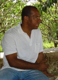 Diretor da Palmares quer resolver impasse em quilombo