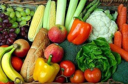 Trabalhadores rurais doam alimentos a pobres em Alagoas