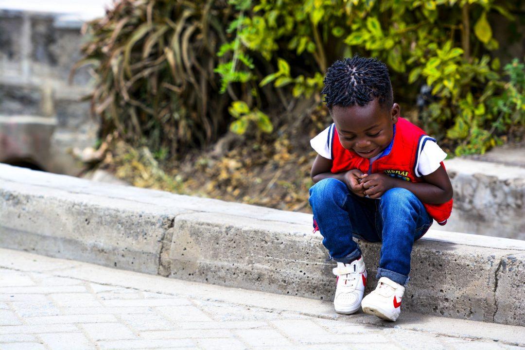 A Literatura infantil contemporânea e a temática racial