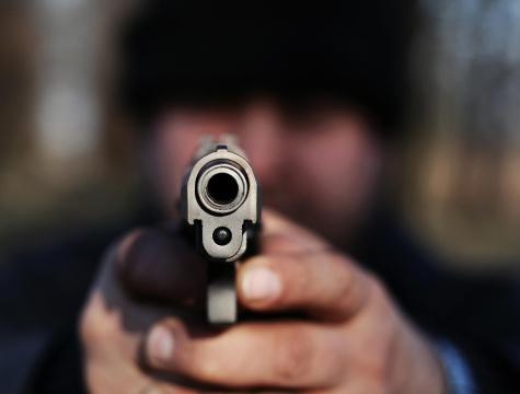 Quilombolas são expulsos e ameaçados por pistoleiros