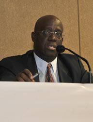 Ministro da Igualdade Racial diz que falta de punição estimula casos de racismo