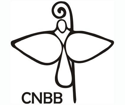 Cnbb negra vai a Câmara de Vereadores de Salvador cobrar promessa do Prefeito