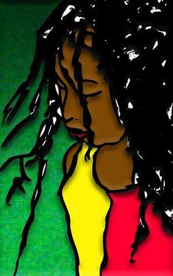 Reflexões sobre uma identidade afro-descendente