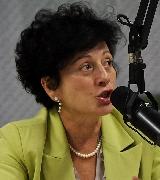 Mudou o padrão do tratamento da violência contra as mulheres, afirma Nilcéa Freire