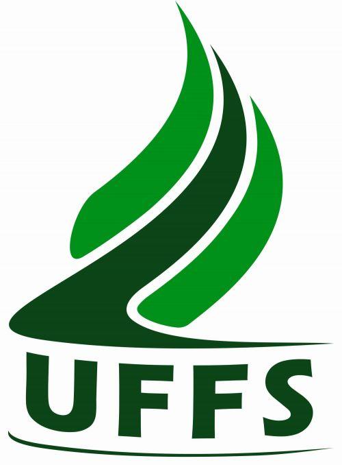 UFFS dá bônus de até 30% para quem cursou escola pública